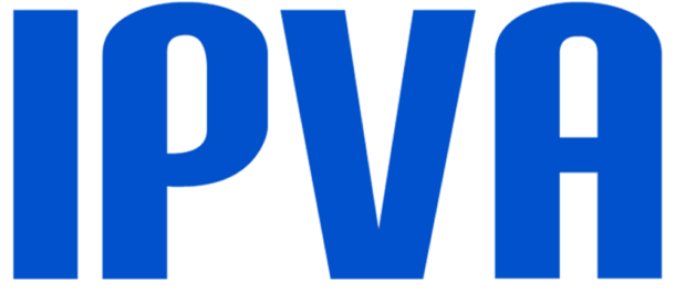 IPVA-610x265