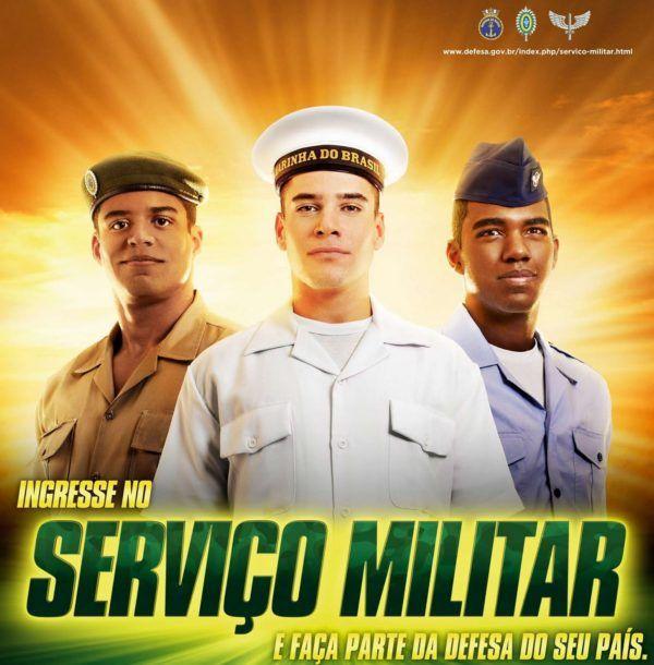 alistamento-militar-600x610