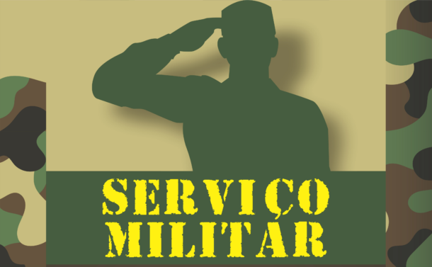 alistamento-militar-610x377