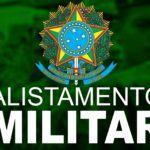 alistamento-militar-como-funciona-150x150