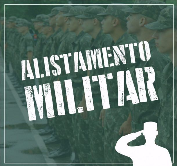 alistamento-militar-documentos-610x571