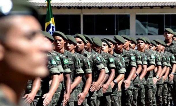 alistamento-militar-situacao-610x370