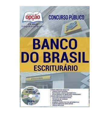 apostila-concurso-banco-do-brasil