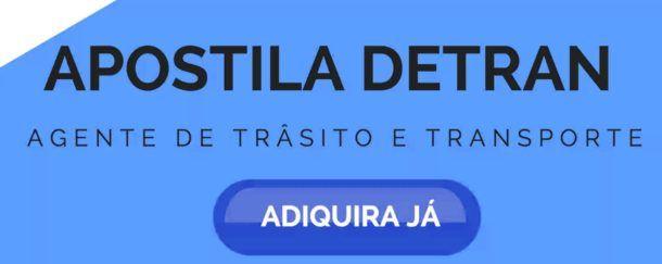 apostila-concurso-detran-610x243