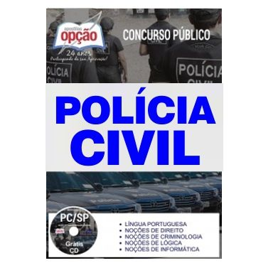 apostila-policia-civil