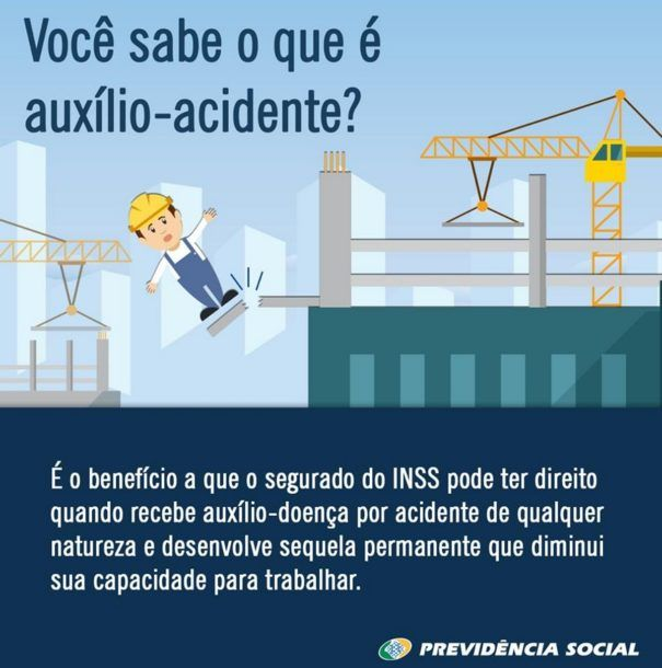 auxilio-acidente-inss-605x610