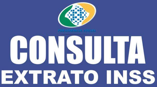 auxilio-doenca-extrato-consulta-610x338