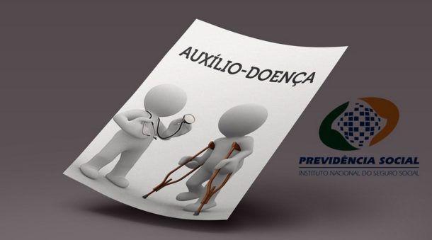 auxilio-doenca-inss-610x339