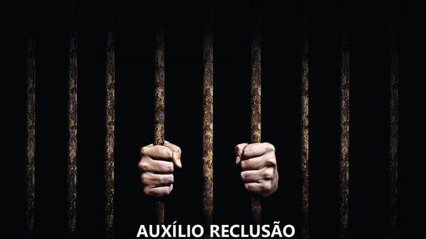 auxilio-reclusao-610x342