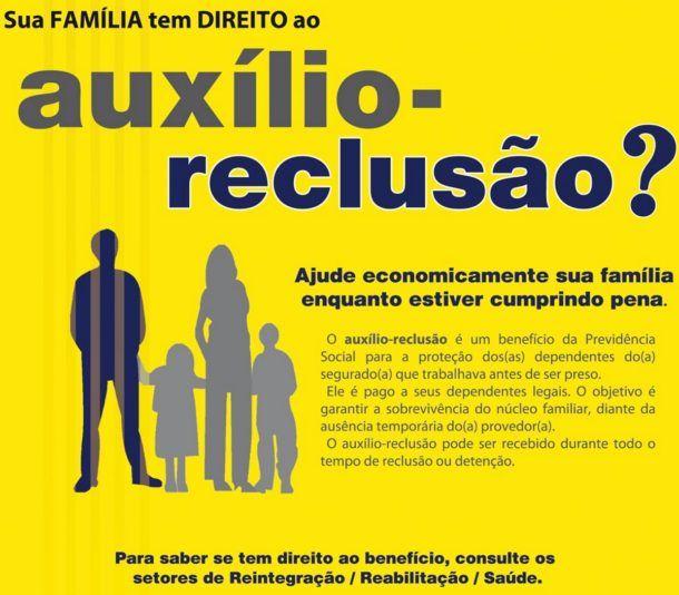 auxilio-reclusao-inss-610x534