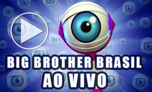 bbb-assistir-ao-vivo-610x368