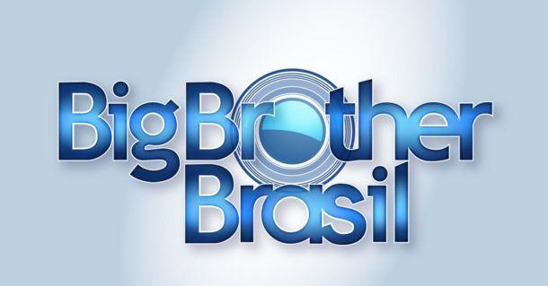 bbb-votacao-610x319