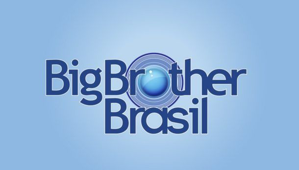 big-brother-brasil-610x347