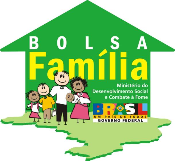 bolsa-familia-610x562