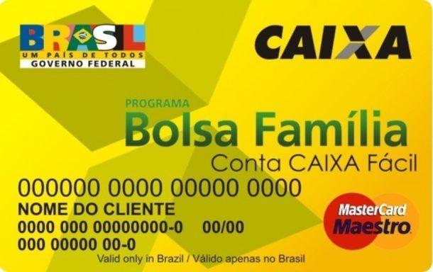 bolsa-familia-aumento-reajuste-610x384