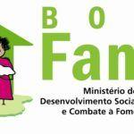bolsa-familia-consulta-saldo-150x150