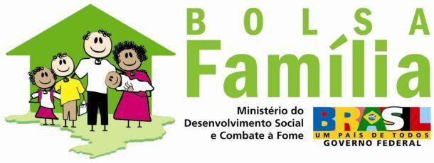 bolsa-familia-consulta-saldo-610x230