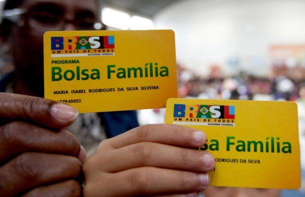 bolsa-familia-quem-tem-direito-610x394