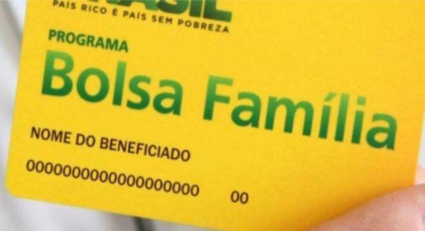 bolsa-familia-valor-610x332