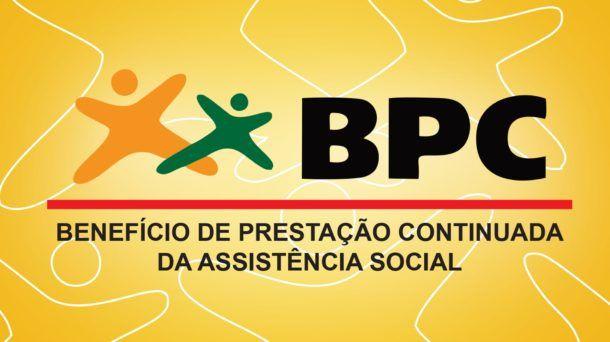 bpc-beneficio-de-prestacao-continuada-da-assistencia-social-610x342