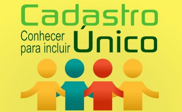 cadastro-unico-consulta-610x376