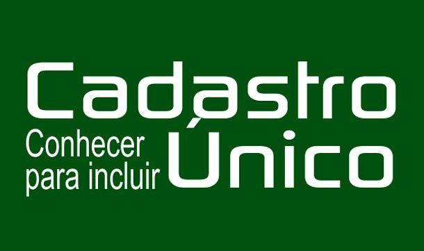 cadunico-consulta-610x361