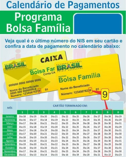 calendario-bolsa-familia-490x610