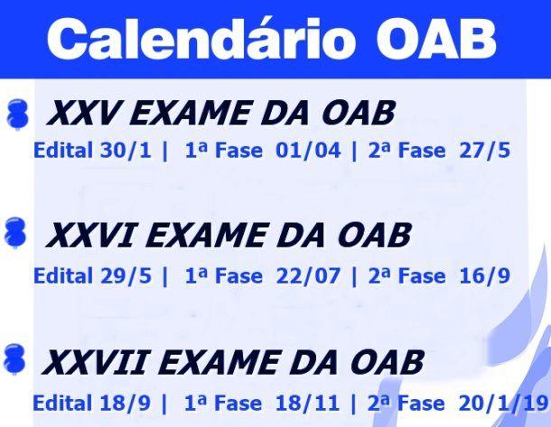 calendario-oab-610x473