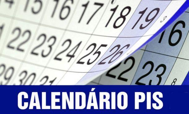 calendario-pis-610x371