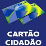 cartao-cidadao-150x150