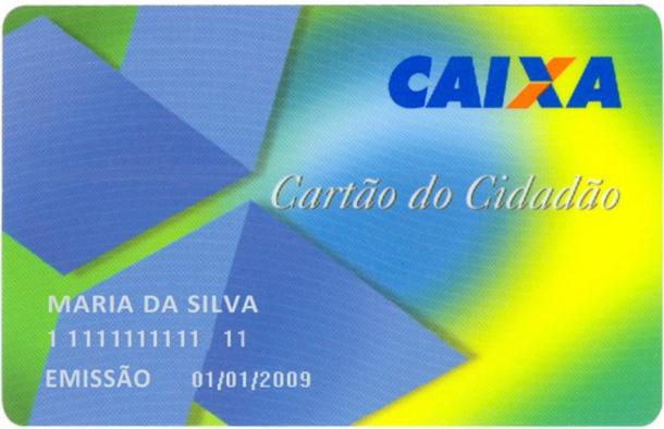 cartao-cidadao-2-via-610x394