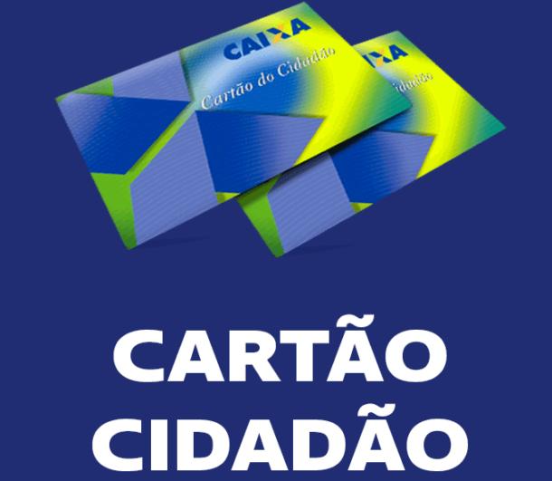 cartao-cidadao-610x531