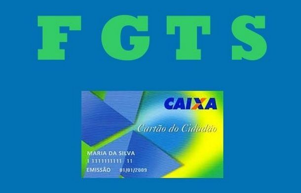 cartao-cidadao-fgts-610x392