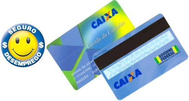 cartao-cidadao-seguro-desemprego-610x326