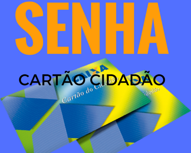 cartao-cidadao-senha-610x490