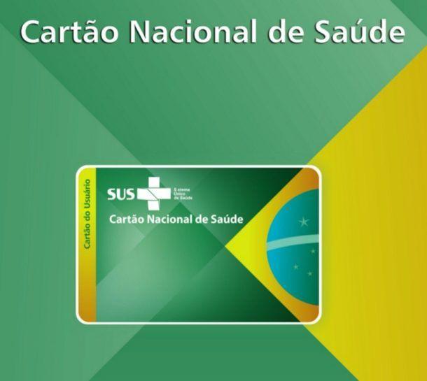 cartao-nacional-de-saude-610x545