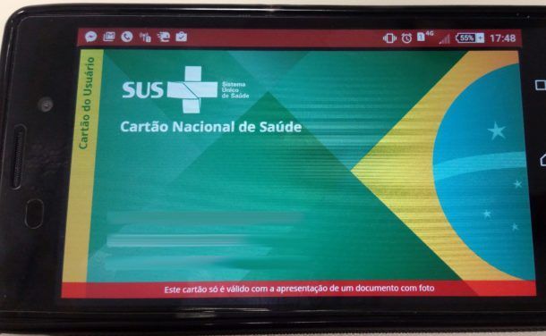 cartao-sus-digital-610x376