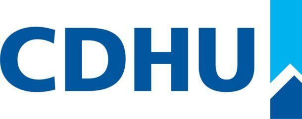 cdhu-610x241