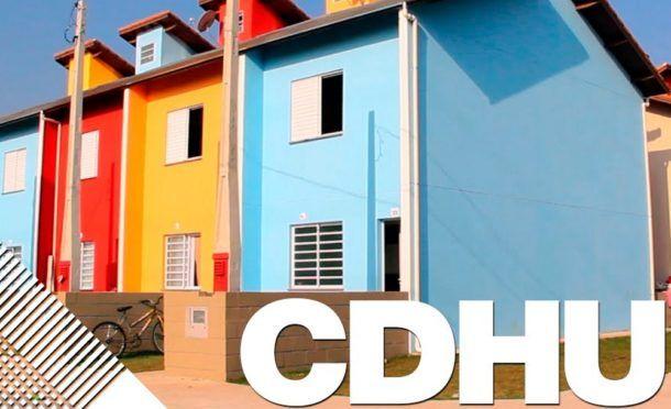 cdhu-atualizar-cadastro-610x372