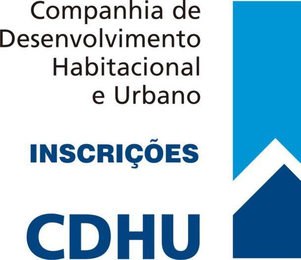 cdhu-inscricoes-610x527