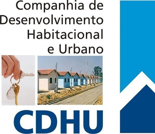 cdhu-lista-de-aprovados-610x527