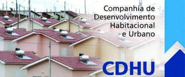 cdhu-resultado-610x254