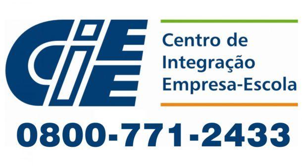ciee-telefone-610x339