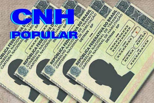 cnh-gratuita-detran-610x409