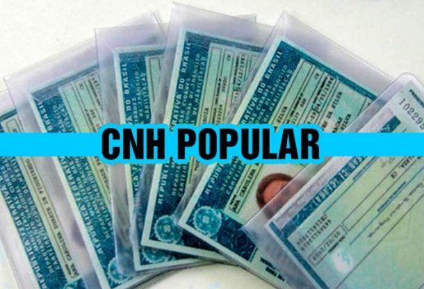 cnh-popular-1-610x416