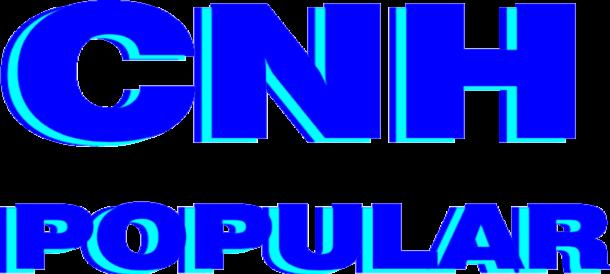 cnh-popular-610x274