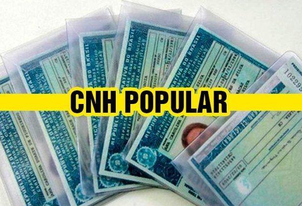 cnh-popular-610x416