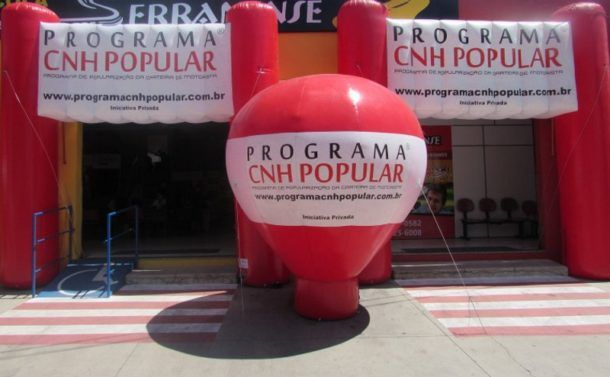 cnh-popular-cadastro-610x377