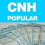 cnh-popular-como-funciona-150x150