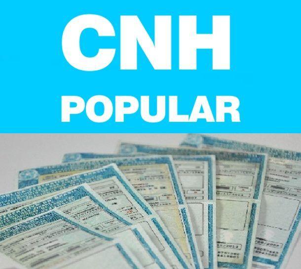 cnh-popular-como-funciona-610x545